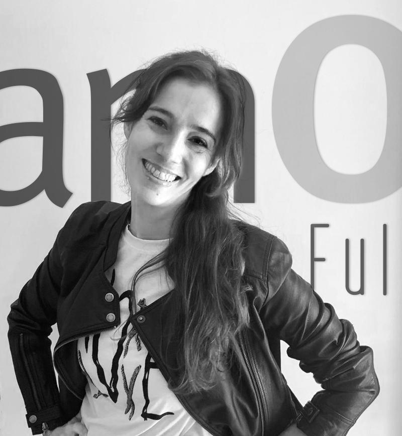María José Maqueda